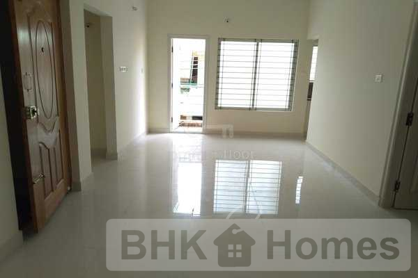 3 BHK Apartment for Sale    in Horamavu